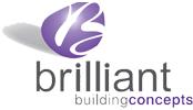 Brilliant Building Concepts